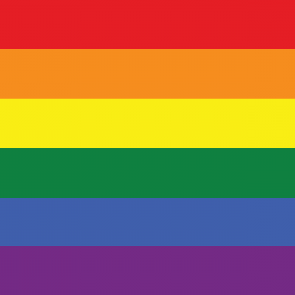 Thumbnail for Happy Pride